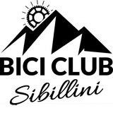 Logo Bici Club Sibillini