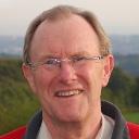 Profile picture of John Gillatt