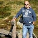 Profile picture of Roberto Facchin