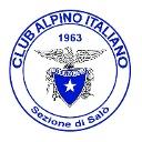 Profile picture of Club Alpino Italiano CAI Salò