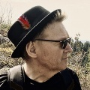 Profilbild von Peter Hallmann