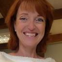 Profile picture of FIONA JORDAN