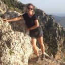 Profilbild von Jenike Kinga