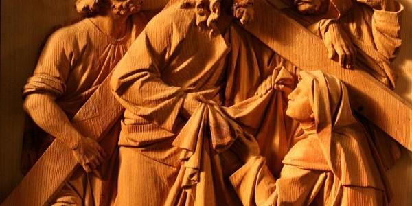 Katholische Pfarrkirche Heiliger Josef 4