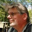 Profile picture of Feike van der Zee