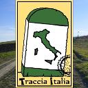 Profilový obrázek TRACCIA ITALIA project