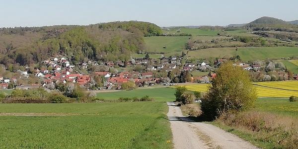 Reiffenhausen