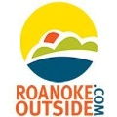 Profile picture of Roanoke Outside
