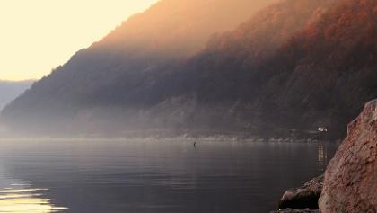 Dealurile Dunării