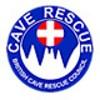 Logo Cumbria Ore Mines Rescue Unit (COMRU)