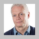 Profilbild von Beat Bodenmann