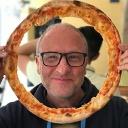 Profilbild von Stefan Ries (Aufkirchen)