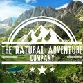 Poza de profil a The Natural Adventure Company