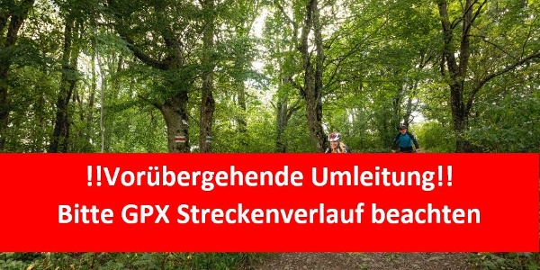MTB Wienerwald