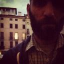 Profile picture of Gianluca Peloso