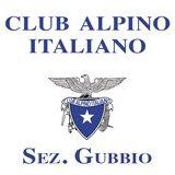 Logo CAI Gubbio
