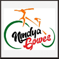 Profile picture of ALSITS GOWES