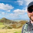 Profilbild von Ian Morris