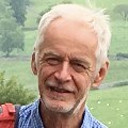 Profile picture of David Stirling