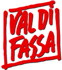 Logo APT - Val di Fassa
