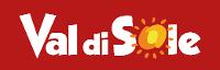 ЛоготипAPT Valli di Sole, Peio e Rabbi