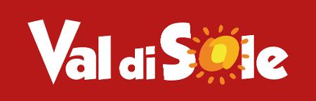 LogoAzienda per il Turismo Val di Sole