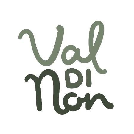 Logo APT Val di Non Soc. Coop.