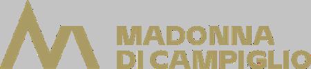 לוגוAPT Madonna di Campiglio, Pinzolo, Val Rendena