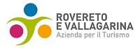 Logo APT Rovereto e Vallagarina