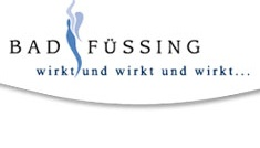 Bad-Füssing