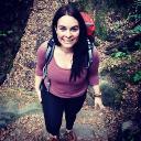 Profilbild von Johanna Meyer