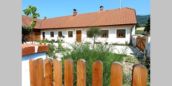 Ferienhaus Obermüller
