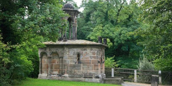Heiliges Grab, Görlitz