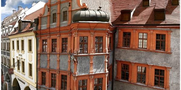 Schlesisches Museum zu Görlitz
