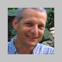 Profile picture of Bernhard Huber