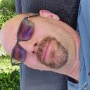 Profilbild von Dieter Lehnert