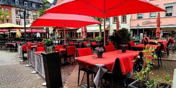 Restaurant Zunfstube Saarburg (8)