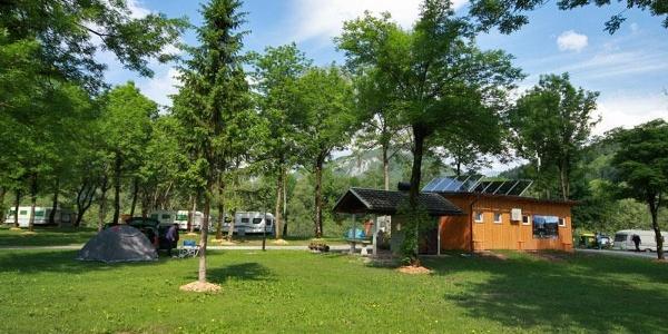 kamp danica2