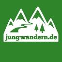 Profilbild von jungwandern.de Das Wanderportal
