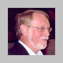 Profilbild von Thomas Gollhardt