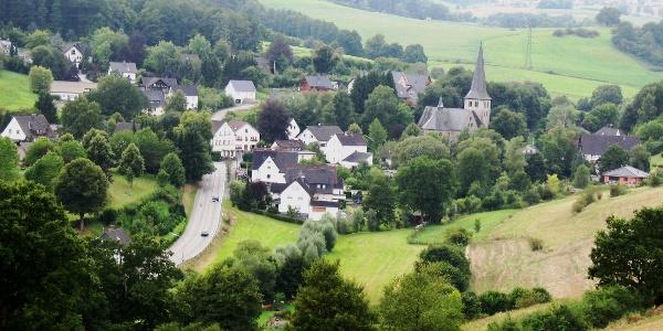 Enkhausen