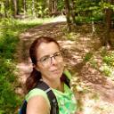 Profilbild von Heidi Heinen