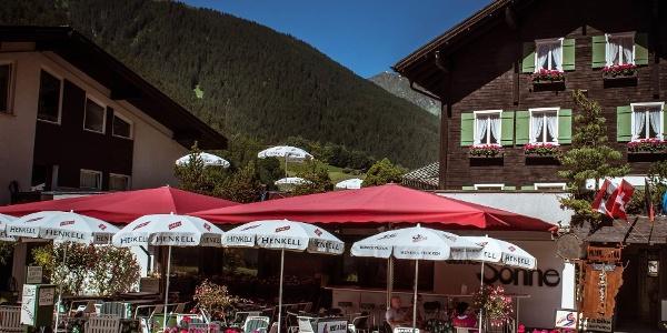 150701 Berghotel Sonne Partenen-5 (2)