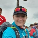 Profilbild von Pam Rückert