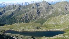 Wassererlebniswanderung - Ochsenfelder Seen