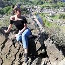 Profielfoto van: Giuliana Kemkes