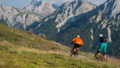 Bike & Freeride Furcia