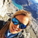 Foto do perfil de Anja Schiffmann
