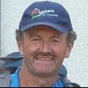 Profilbild von Christian TUGLER