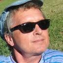 Profilbild von Andy Märtz